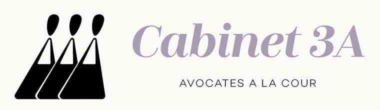 Cabinet 3A · Avocats à Gap